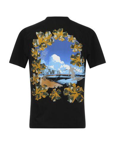 T-shirt Prada Livraison gratuite arrivée V3Hvt