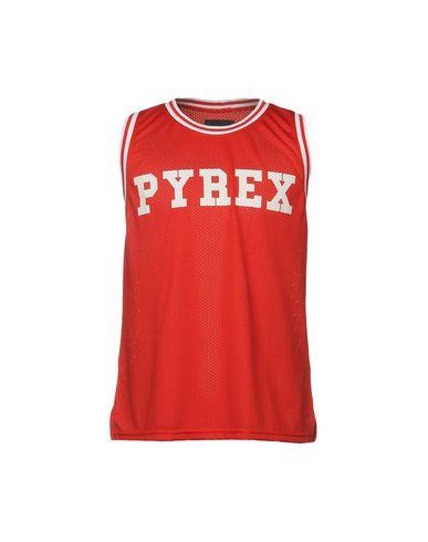 Pyrex Camiseta nouveau jeu Dépêchez-vous i9fZKt9WI