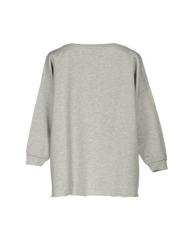 Maison Sweat-shirt Espin réduction SAST remises en vente sortie 2015 Liquidations offres MKaLz