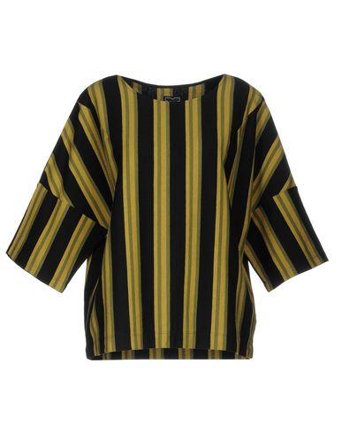 Pdr Phisique Du Role Camiseta authentique vente authentique FX0LQkkvb