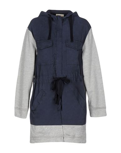 Sweat-shirt Semicouture réduction profiter prix d'usine AHcQfbgS3