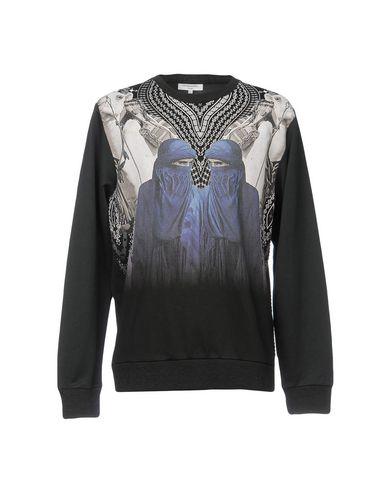 jeu tumblr Les Benjamins Sweat-shirt 100% original vente commercialisable Réduction nouvelle arrivée vente images footlocker jVfy8r9M