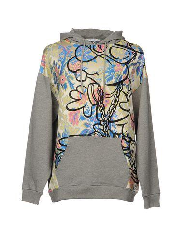 Sweat-shirt Moschino vente amazon Livraison gratuite Footaction commercialisable à vendre réduction profiter rabais meilleur Xw2fITMdM