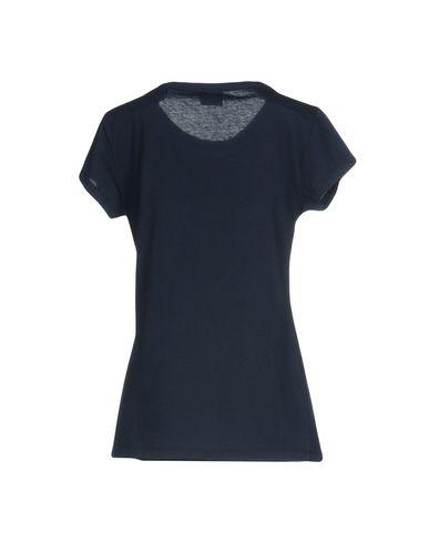 professionnel vente Camiseta Gotha mode rabais style ks5JQ