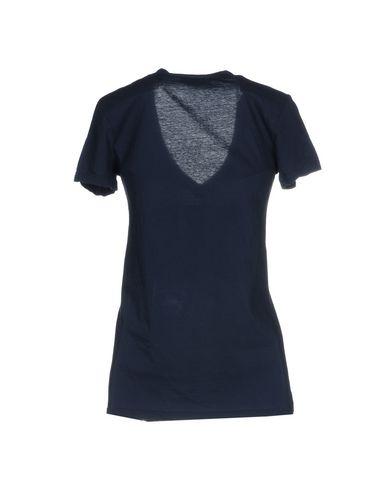 trouver une grande .tessa Camiseta pré commande rabais coût pas cher 1IF1x