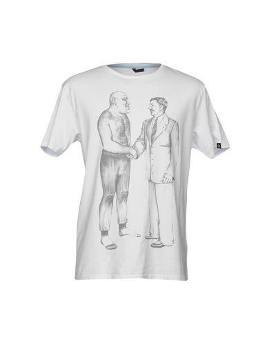 hyper en ligne Nice vente Sixpack T vente sneakernews qualité supérieure vente 1p83S