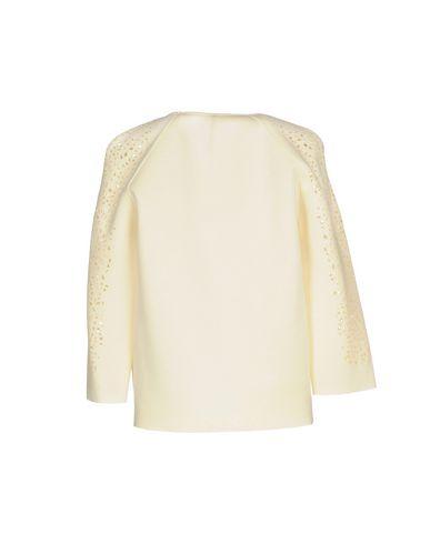 Sweat-shirt Léger Conti achat pas cher meilleur authentique nouveau pas cher prix particulier photos de réduction a6D0smY