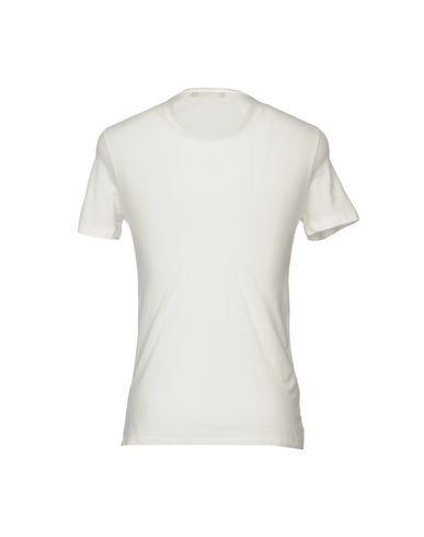 Marciano Camiseta jeu Footaction qualité supérieure sortie images footlocker sortie Livraison gratuite extrêmement vente livraison rapide 60U4Dr8Vuj