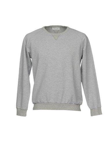 Sweat-shirt Aglini collections en ligne fiable en ligne LM2wFjx