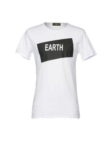 Camiseta Cru Athlétique sortie Manchester Boutique en ligne images de dégagement footlocker sortie WEX36