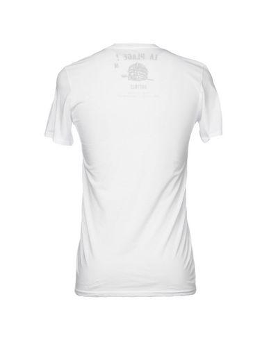 rabais exclusif vente prix incroyable Camiseta Cru Athlétique style de mode jeu profiter combien à vendre opmxSzCj