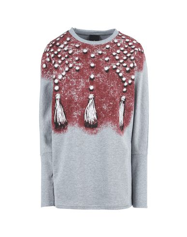 Sweat-shirt Chiglo