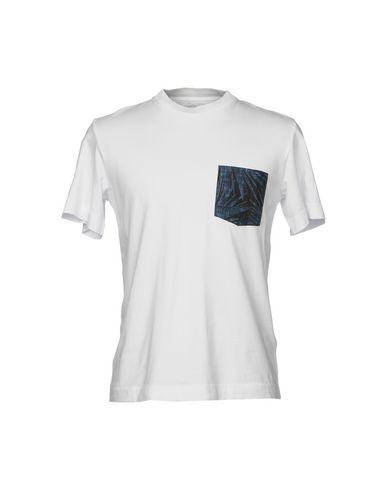 sortie avec paypal Un Atome D'hydrogène Camiseta amazone 5zUOm9
