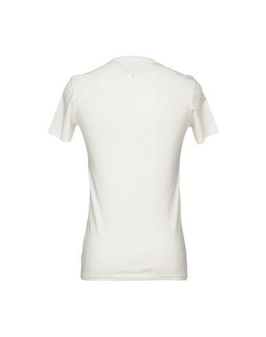 Cette Étiquette Camiseta vente avec paypal originale sortie dernier tI5T8x