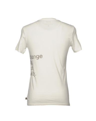Cette Étiquette Camiseta extrêmement rabais Footaction rabais large éventail de hu9O0tRr
