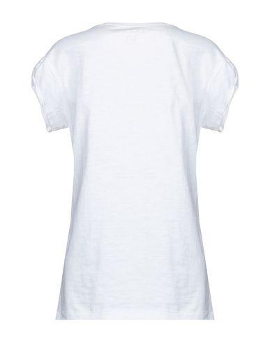 Camiseta Bonheur visiter le nouveau Vente chaude offres à vendre CD2nqo8gBE
