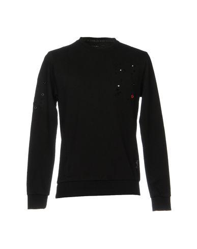réal Sweat-shirt Religion afin sortie t1wjkYDE6y