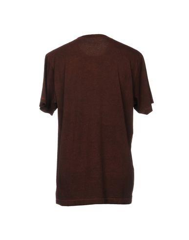 achat de sortie Bowery Camiseta jeu en ligne vue vente réelle prise JhsRTkU