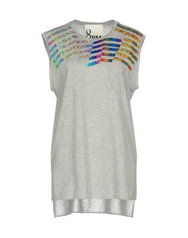 Shirt 20 Heures vente parfaite à bas prix LRs83HG5l