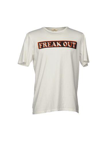 Shirt De Lee vente chaude rabais original vente trouver grand commercialisables en ligne images footlocker sortie YMBrk1bAQ
