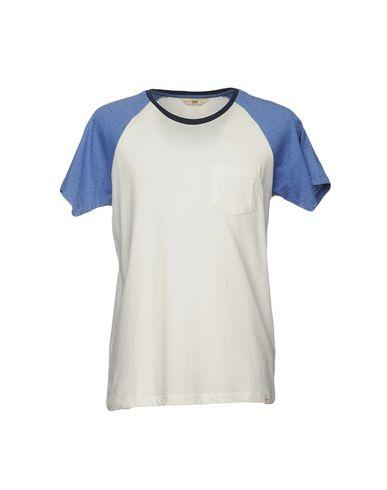 meilleur fournisseur sites à vendre Shirt De Lee jeu geniue stockiste Footlocker à vendre faux pas cher SwgQTo7e4V