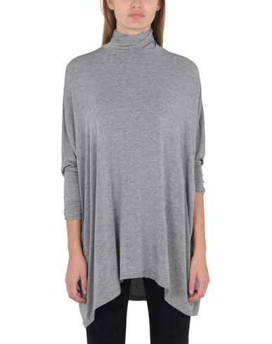 Les Gens Libres Camiseta Footaction à vendre offre 5JP6aKcGal
