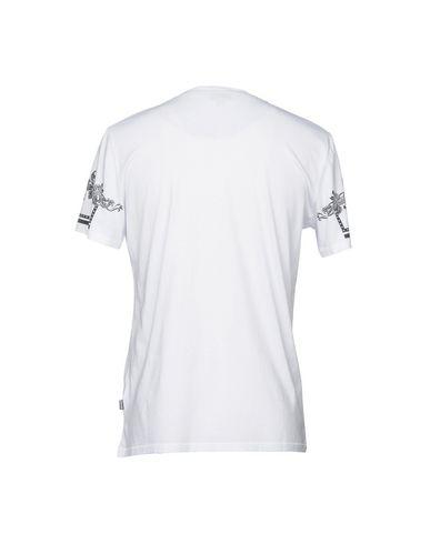 Just Cavalli Camiseta Livraison gratuite vraiment DeW6P5pG