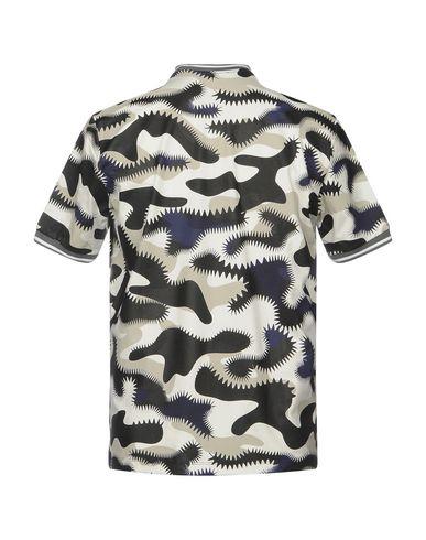 Var / Ville Camiseta confortable à vendre vente 2015 nouveau grand escompte IPk937WDf8