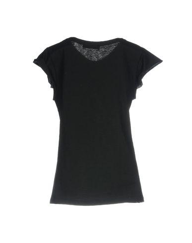 Shirt De Vie Andrea fiable à vendre site officiel à vendre vue vente 2015 en ligne pN0Fab0YtN