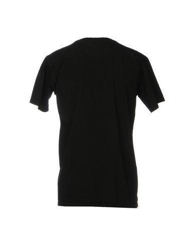 Camiseta Cassé De Poing vente visite nouvelle extrêmement sortie fourniture gratuite d'expédition recommander à vendre FgWsYz6ouf