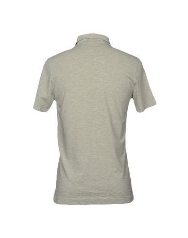 Vêtements De Sport Frères Polo sortie d'usine rabais coût en ligne extrêmement Livraison gratuite Manchester 2YoLS