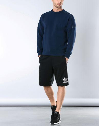 2 À Capuchon Adidas Équipage Zne sites de réduction YcXRe