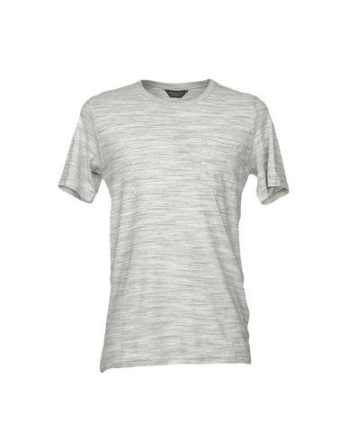 à vendre Jack & Jones Camiseta acheter plus récent aXQNJFx