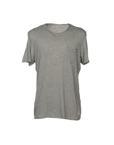 nouveau en ligne Livraison gratuite extrêmement Jack & Jones Camiseta Nice Eb15jB8Y