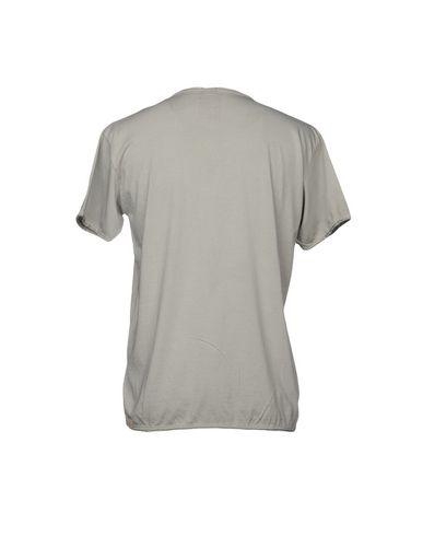 Censuré Camiseta meilleur pas cher xL3hCb