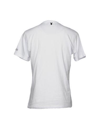 Mc2 Saint Barth Camiseta images footlocker collections bon marché achat wiki livraison gratuite gm9M1