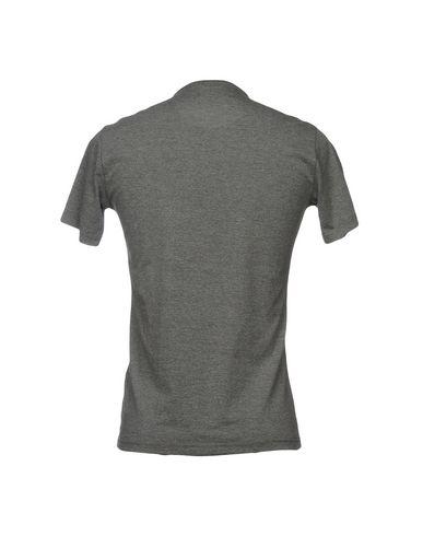 Daniele Alexandrin Camiseta 100% garanti Nouveau UnuLn