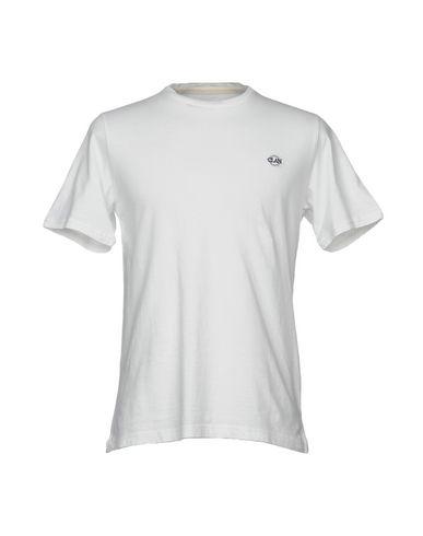 Shirt Clan