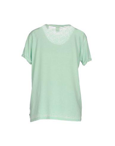 plein de couleurs nouvelle mode d'arrivée Scotch & Soda Camiseta E4EnJ2cXZj
