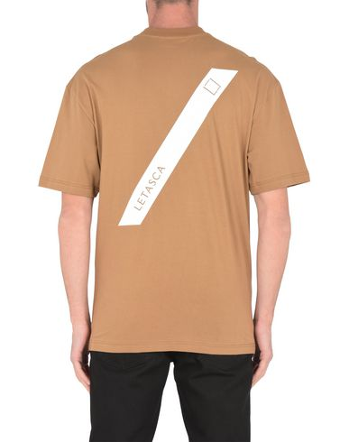 recommander pas cher Shirt Letasca vente commercialisable YMlmIsj2r