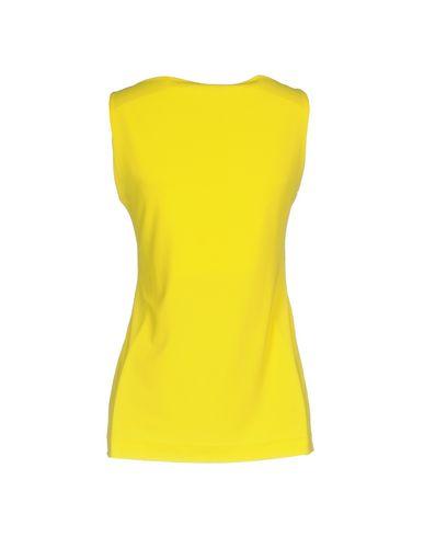 remise d'expédition authentique recommander à vendre Francesca Ferrante Camiseta yzRa6o