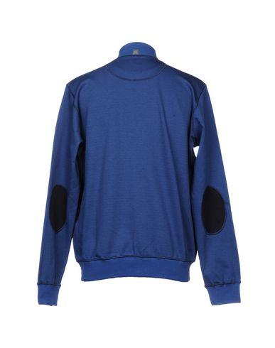 Sweat-shirt Capobianco wiki livraison gratuite à jour Livraison gratuite vraiment pas cher populaire jmpjddh2UU