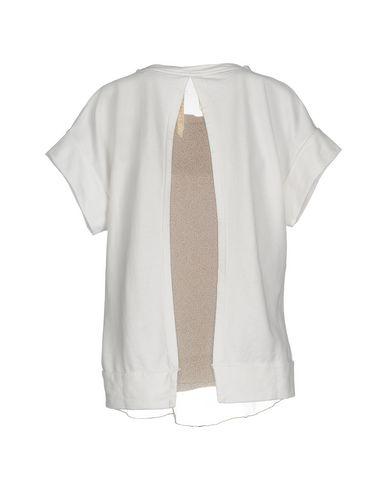 exclusif Sweat-shirt Almeria vente énorme surprise p1FXd