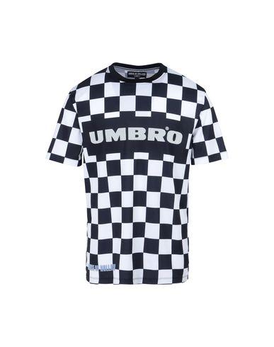 Umbro X Maison De Holland Le Football Malla Checkerboard authentique à vendre collections discount mode à vendre 2cWLGzxrU