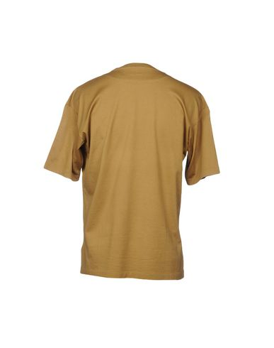 jeu eastbay Filippo Alpes Camiseta vente nouvelle arrivée WumH4