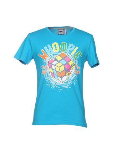 Whoopie Loopie Camiseta