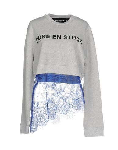 Fap Filles Un Sweat-shirt De Papa réduction offres le moins cher OnMsqOjeJg