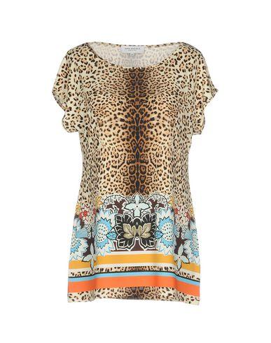 Anna Collection De Jeans Rachele Camiseta amazone à vendre UtdxjpZu