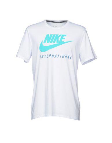 à la mode Nike Chemise Footlocker TYZ2j