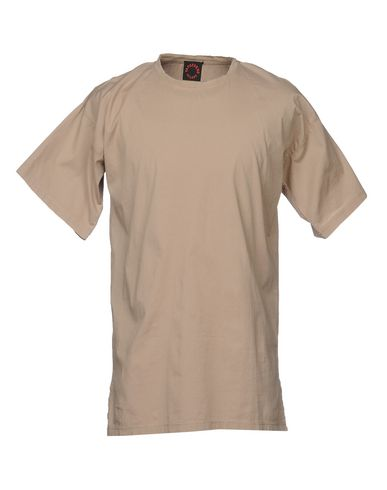 nicekicks en ligne Vapoforno Milano Camiseta qualité supérieure Mastercard très en ligne xdtiwm